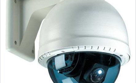 CCTV Sytems