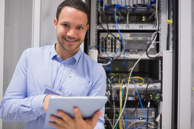Stupendous How To Find A Computer Network Installation And Wiring Company In Ny Wiring Digital Resources Funapmognl