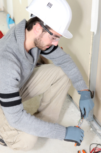 home network installer westchester