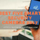 best smart security cameras datawiresolutions.com