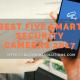 best smart security cameras datawiresolutions.com