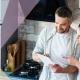 Gigabit internet in smart home westchester ny